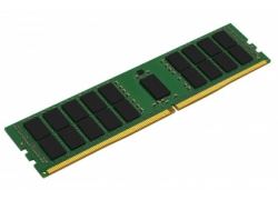 Память DDR4 Kingston KSM24RS8/8HAI 8Gb DIMM ECC Reg PC4-19200 CL17 2400MHz