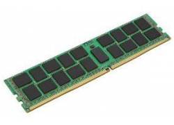 Память DDR4 Kingston KVR24R17S8/4 4Gb DIMM ECC Reg PC4-19200 CL17 2400MHz