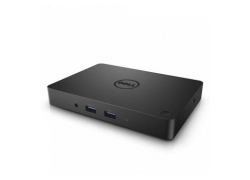 Стыковочная станция Dell USB Type-C with 180W AC adapter (452-BCCW)