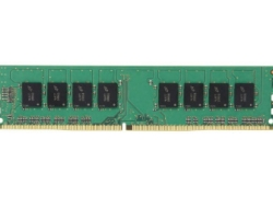 Память DDR4 Samsung M393A1K43BB0 8Gb DIMM ECC Reg PC4-19200 CL15 2400MHz