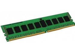 Память DDR4 Kingston KSM24RS4/16MEI 16Gb DIMM ECC Reg PC4-19200 CL7 2400MHz